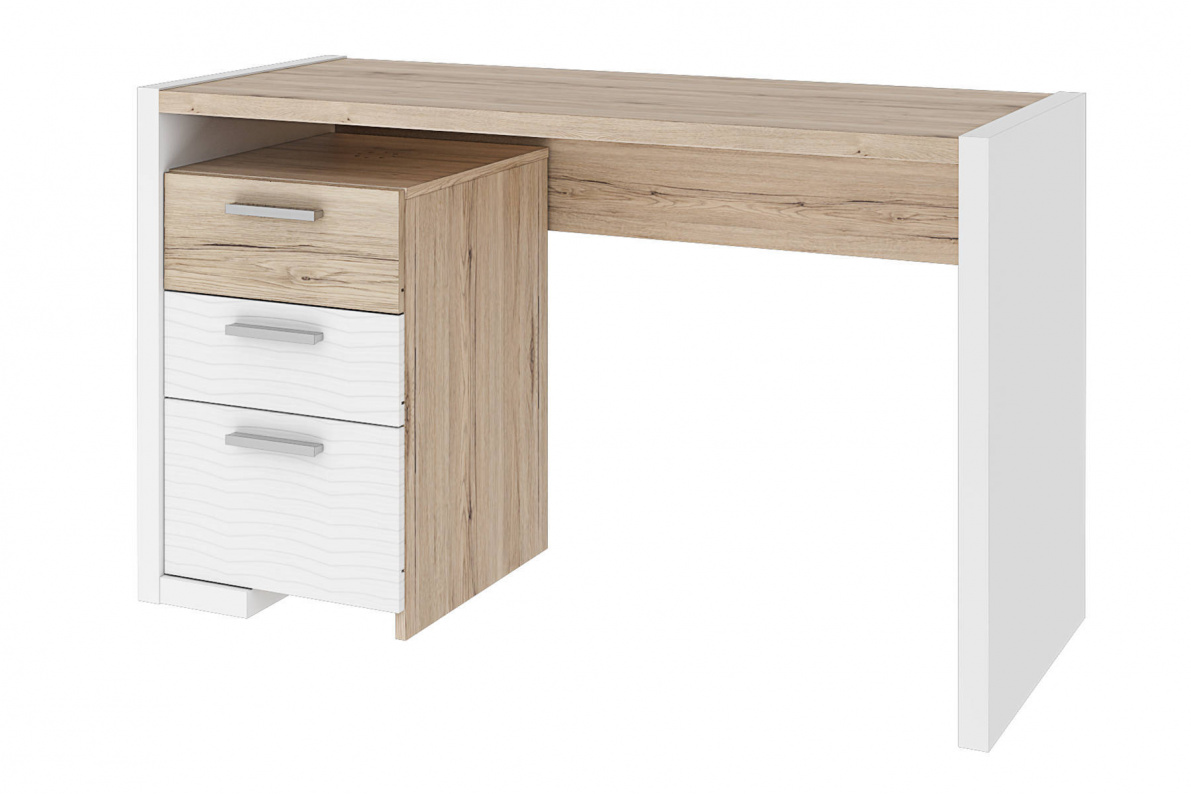 Продажа мебели в интернет-магазине ВашаКомната.РФ – фото 1.7